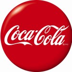 Local 727 Files Unfair Labor Charges Against Coca-Cola Refreshments for Unlawful Delay in Processing Grievances