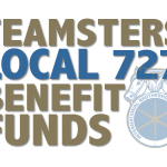 Teamsters Local 727 Legal & Educational Assistance Fund Awards $3.1 Million in College Tuition Reimbursement