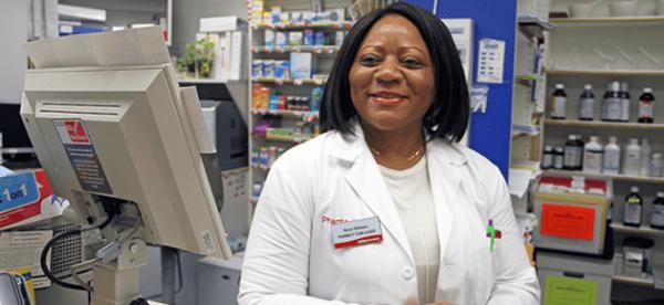 031816_Pharmacy_CVSEdAsst