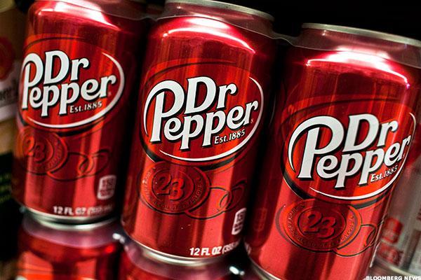 American bottling company dr pepper snapple group