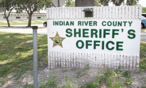 IRCsheriff