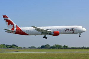 Air Canada2