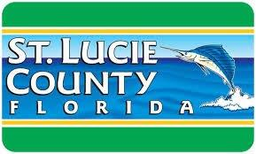 stlucie_county_logo