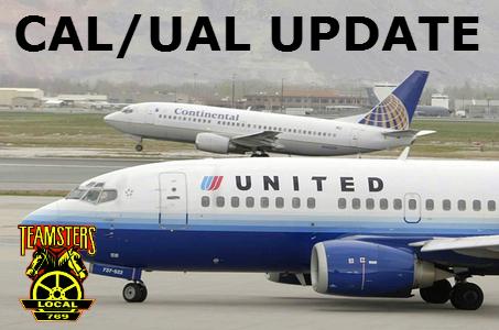 cal-ual-update