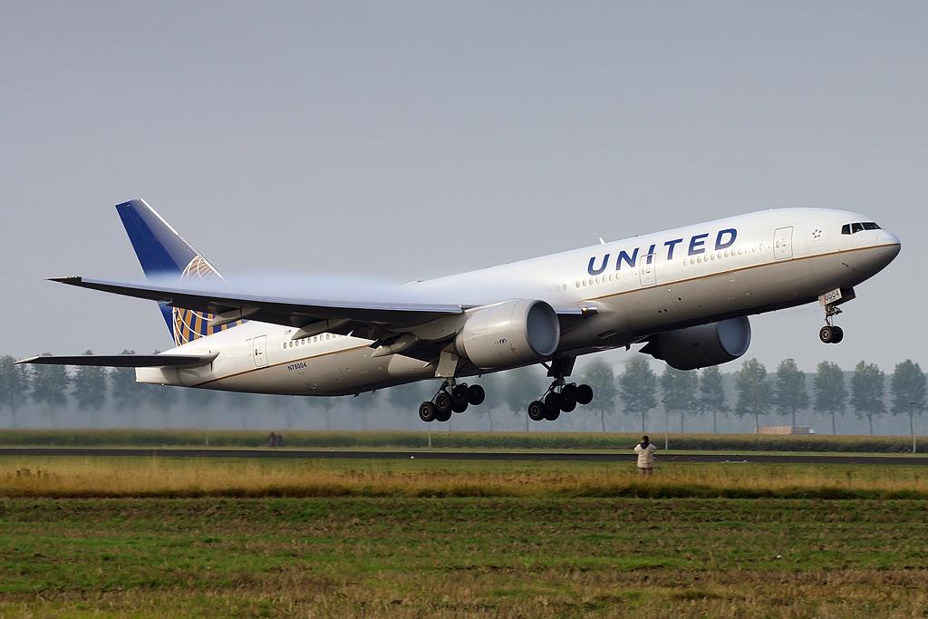 united airlines mechanics tentative agreement