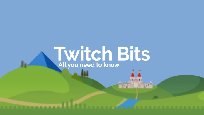 Twitch Bits Free Bits Pricing Mobile More 2020 Streamr