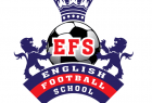 English Football School