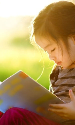 Free Teaching Resources for Reading