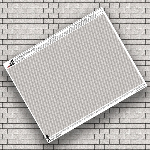 graphic regarding Printable Textures named Downloadable Printable Textures for Generating Paper Patterns