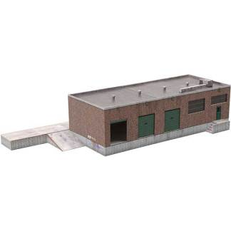 model-5×2-angle-front-brick-red-med-600px