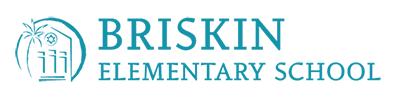 Briskin Elementary School