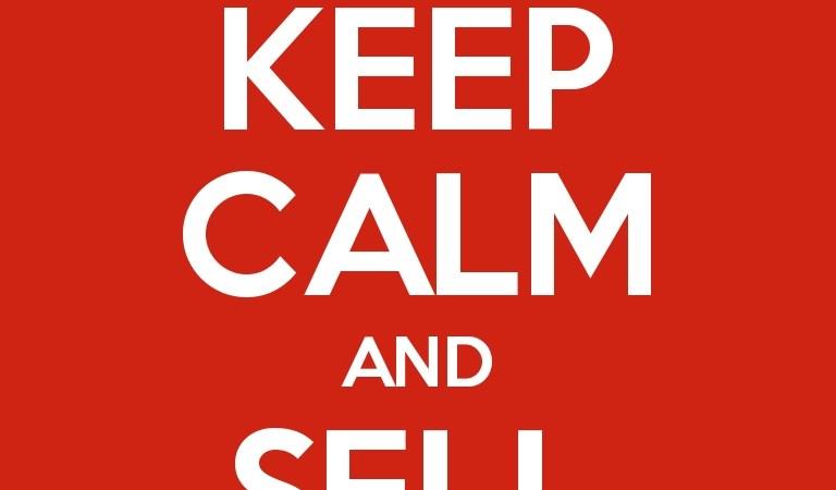 sales, career advice, advice, tips, sales advice