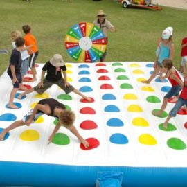 Inflatable-Twister-Game-1