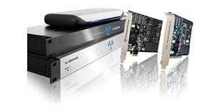 powercore_hardware