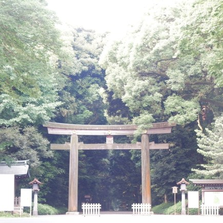 Meiji palace team uy travels