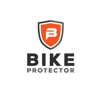 bike-protector