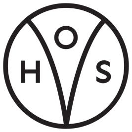 HouseOfSolace-logo-10