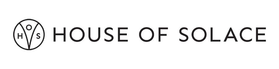 HouseOfSolace-logo-4