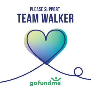 Team Walker COVID19 Graphic