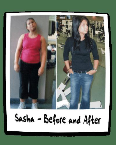 Sasha Chiglo