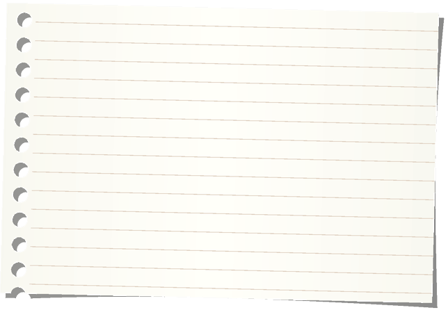 Notebook paper background team warrior within - Wallpaper notebook paper ...