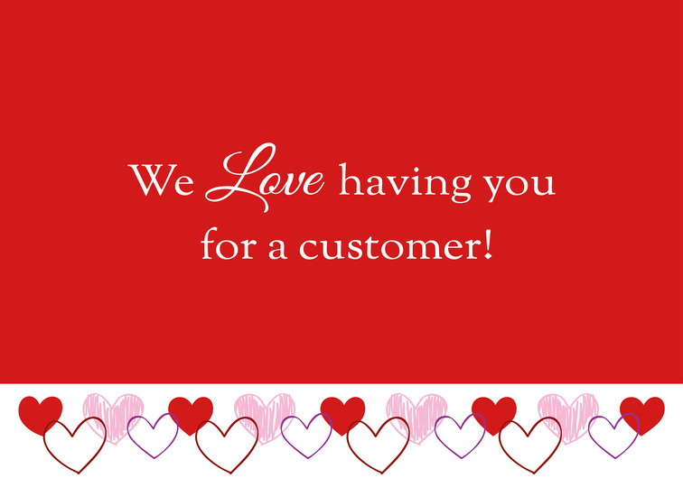 https://www.cardsforcauses.com/business-valentines-day-cards/