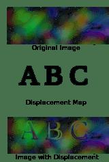 Displace_Map.svg