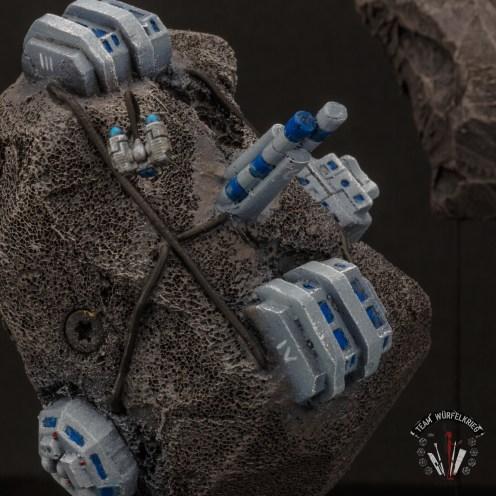 asteroidenbasis-11