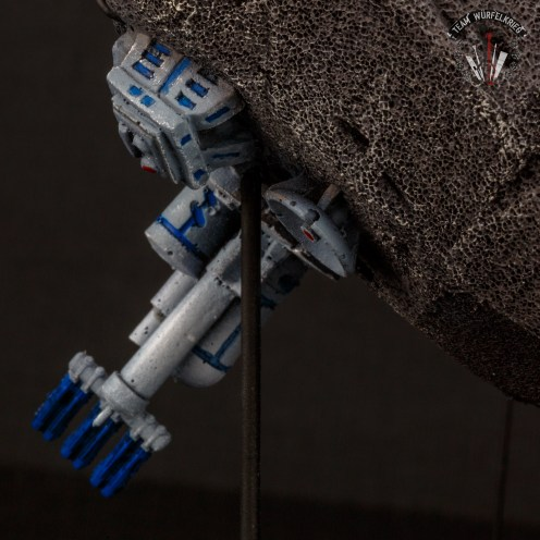 asteroidenbasis-15