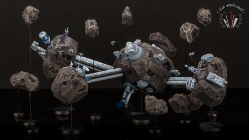 asteroidenbasis-2