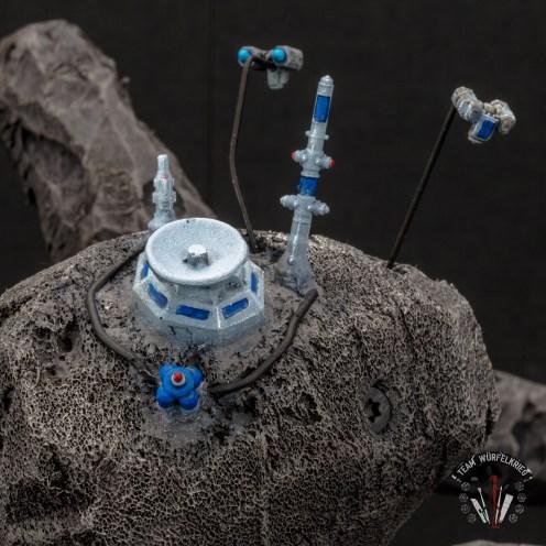 asteroidenbasis-6