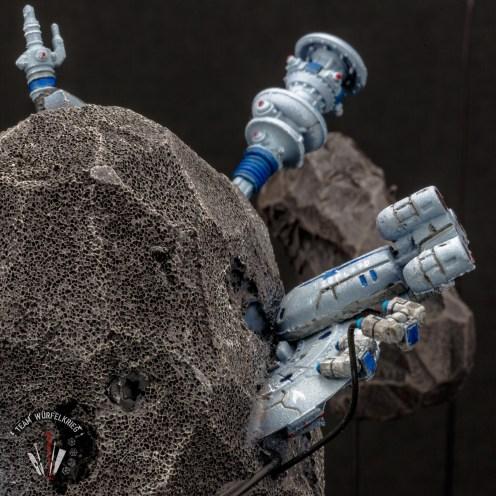asteroidenbasis-7