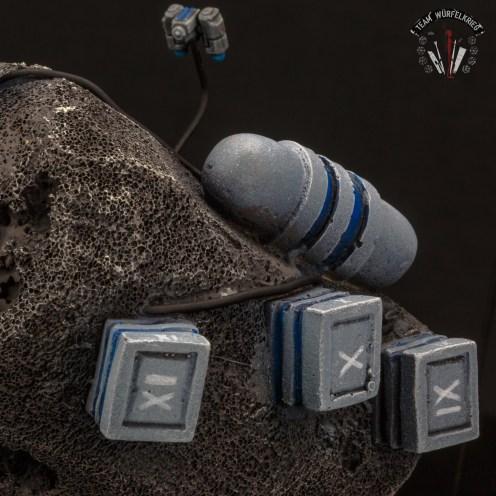 asteroidenbasis-9