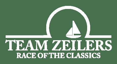 Team Zeilers