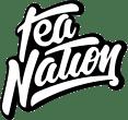 Tea Nation USA