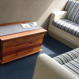 Milford-Sound-Family-Owned-Bourtique-Small-Boat-Cruise-Lounge-Suit