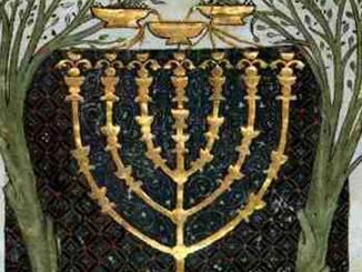 La casa de Israel