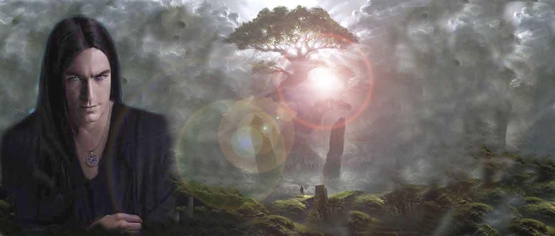 Entrevista con Minión, antes del concilio de los cielos
