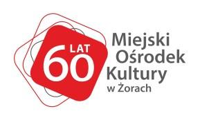 mok_logo_60-lat_pelna_nazwa_rgb