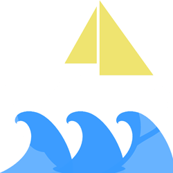 Tea on the Sea