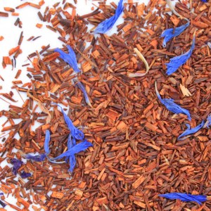 African Red Rooibos Tea