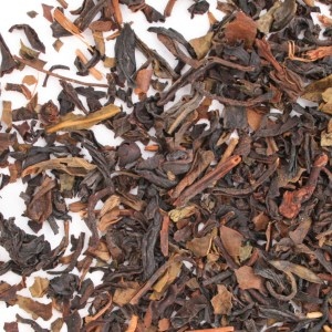 Formosa Oolong Loose LeafTea