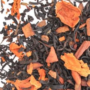 Sugardoodle Loose Leaf Black Tea