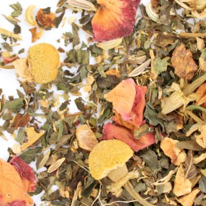 Sweet Symphony Herbal Blend