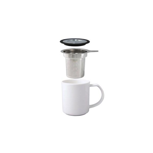 WholeLeaf-Brew-in-Mug-Infuser-Lid-Features