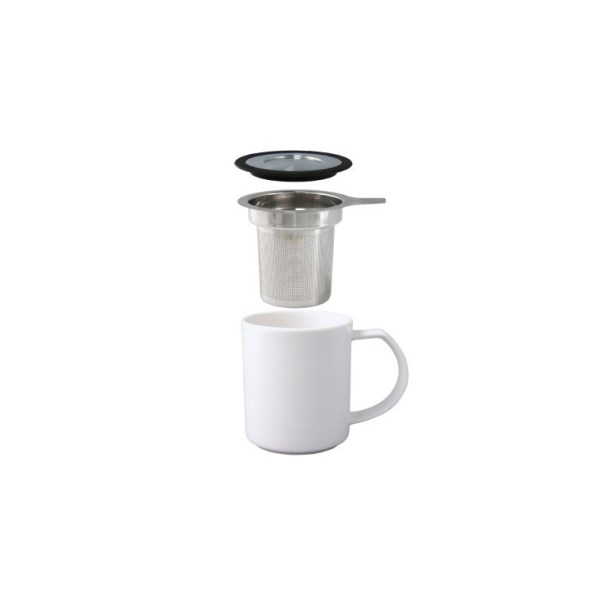 WholeLeaf-Brew-in-Mug-Infuser-Lid-Features