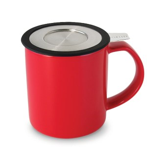WholeLeaf-Brew-in-Mug-Infuser-Lid-Red