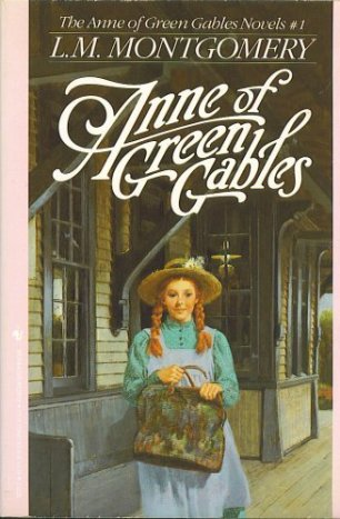 Definitely a book I would read to my future niece, nephew, or kids. I regret not reading this when I was much younger. Back then, I poured myself on Nancy Drew, Sweet Valley, and Jane Austen. Anyone can truly take a line or two from this book to serve as inspiration. To me, Anne is a good role model for kids growing up: creative, imaginative, diligent, and responsible. Of course, like any growing child, mistakes happen here and there to serve as lessons in our lives.