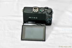 CanonEOSM - 850_7537.jpg
