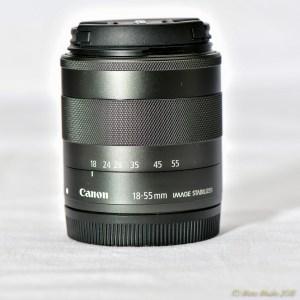 CanonEOSM - 850_7542.jpg